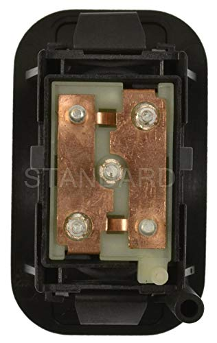 Standard Motor Products DWS-717 Interruptor de ventana eléctrica