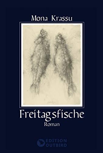 Freitagsfische (Edition Outbird)