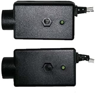 Liftmaster 41a4373a Garage Door Openers Safety Sensors