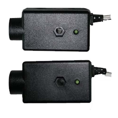 Liftmaster 41a4373a Garage Door Openers Safety...