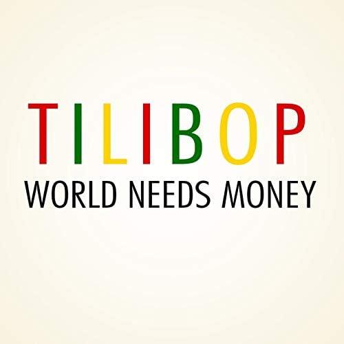Tilibop