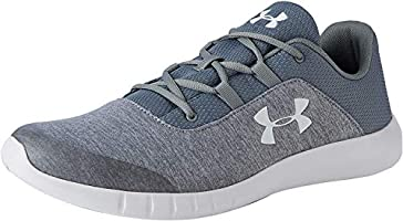 Under Armour Mojo sportschoenen voor heren