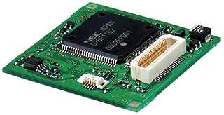 FVS-2 八重洲無線 ボイスガイドユニット(録音機能付) FTM-400D,FTM-350シリーズ用
