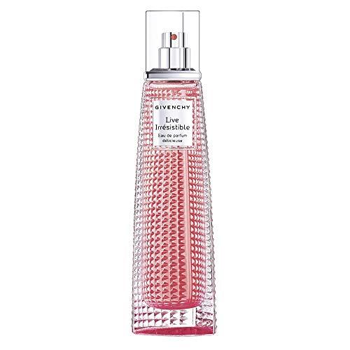 Givenchy–Eau de Parfum Live Delicieuse 50ml