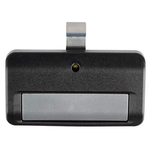 Garage Door Remote for Liftmaster 891LM