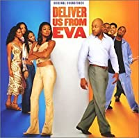 Deliver Us from Eva by Various (2002-12-10)