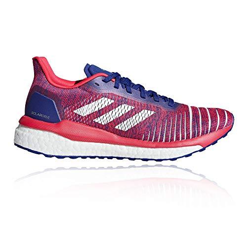 Adidas Solar Drive Women's Zapatilla para Correr - SS19