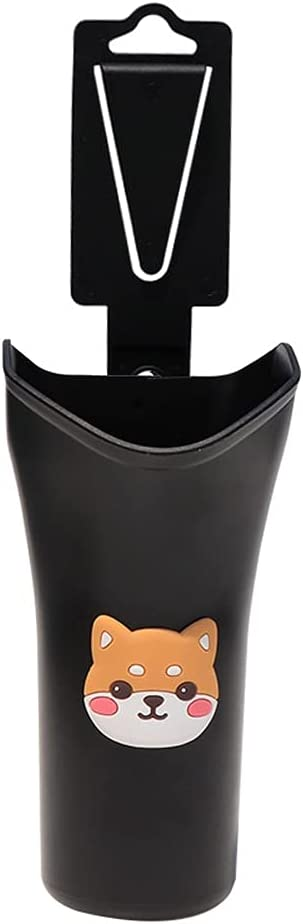 Shatter-Resistant Car SEAL limited product Creative Cute Max 50% OFF Bucket Storage Interior