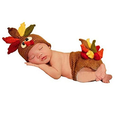 Best baby turkey outfit for 2020