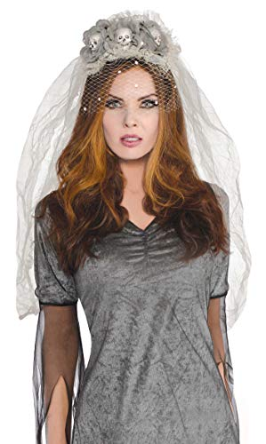 Top 10 best selling list for bride yourself