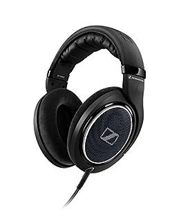 Sennheiser HD 598 Headphones (Burl Wood Accents) (B0042A8CW2) | Amazon price tracker / tracking, Amazon price history charts, Amazon price watches, Amazon price drop alerts