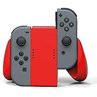 PowerA Joy Con Comfort Grips for Nintendo Switch