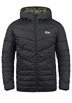 JACK & JONES Originals Jacco Canada goose alternative