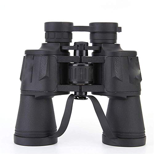 prismáticos profesionales de la marca ZHCJH