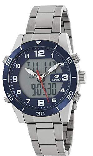 Reloj Marea Niño B35339/1 + Auriculares Bluetooth