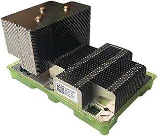 460501-001 HP Procesor heatsink Sparepart