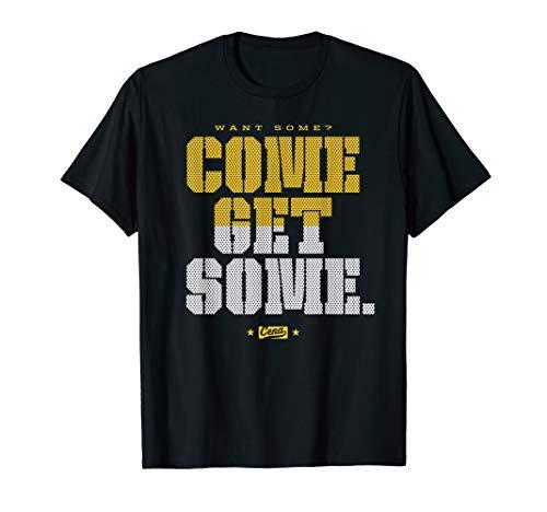 """WWE John Cena """"Come Get Some&q…"""
