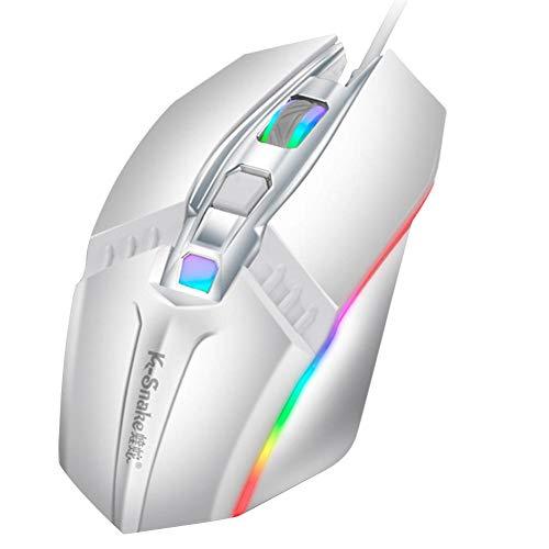k-snake mouse migliore guida acquisto