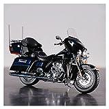 Pneumatici Moto Harley Davidson