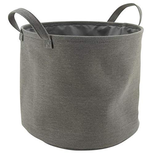 Bolsa con Pellets algodón, con asas - Cestas de leña
