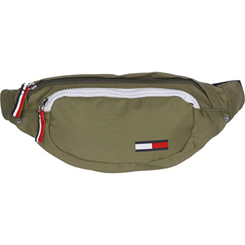 Tommy Hilfiger Cool City Bum Bag Heuptas