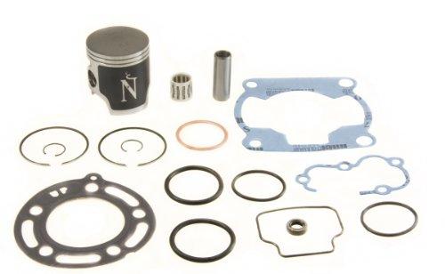 Namura, NX-20085K, Top End Repair Kit 2001-2013 Kawasaki KX85 Standard Bore 48.50mm