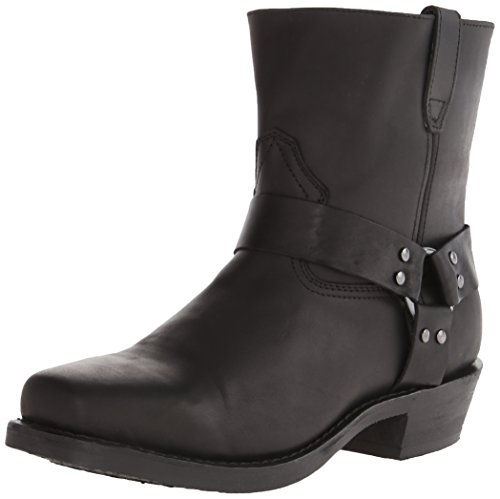 Dingo Men's Rev Up Western Boot