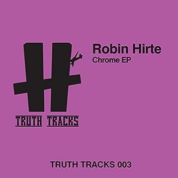 Chrome EP