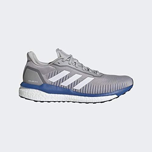 adidas Chaussures Solar Drive 19