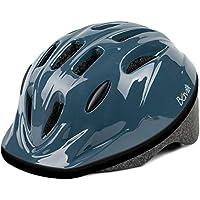 Bavilk Toddler Kids Bike Helmet
