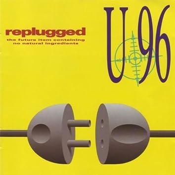 Replugged