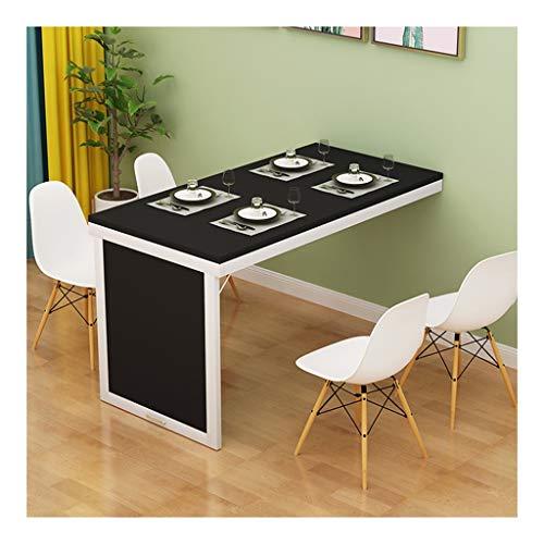 stół kuchenny biały ikea