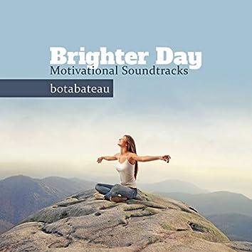 Brighter Day: Motivational Soundtracks