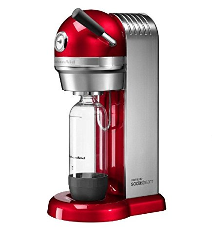 KitchenAid 5KSS1121CA/1 Artisan...