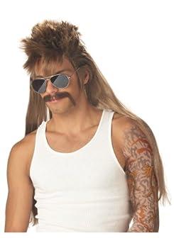 Best white trash mustache Reviews