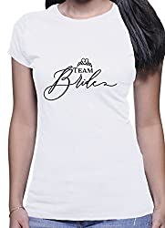 T-shirt is made from high quality natural cotton. Natural material don't cause sweating. Rugalar Fit Classic T-shirt. Outdoor and indoor wearing. Short sleeves, Reinforcing tape on neck, Elastane rib collar. Long lasting print on T-shirt is made from...