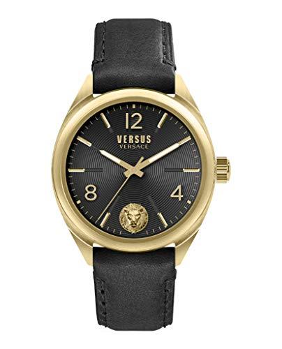 Versus por Versace reloj de moda (Modelo: VSPLI1519)
