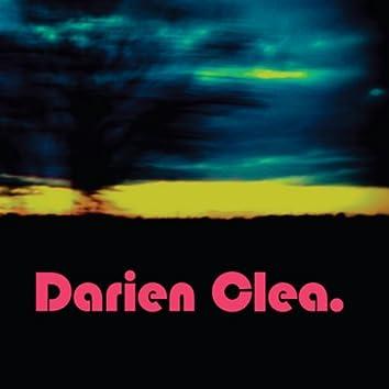 Darien Clea.