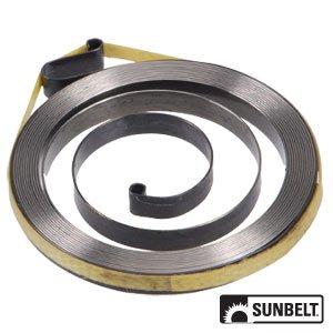 Stihl Recoil Spring Part No: A-B1SP501 11131951600, 3044, 625-525