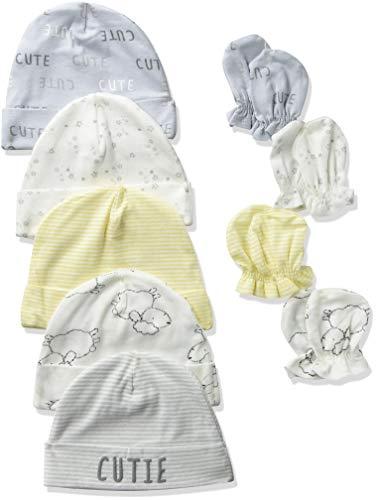 Catálogo para Comprar On-line Guantes y manoplas para Bebé disponible en línea para comprar. 6
