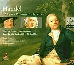 Allegro-Penboroso-Moderato (Daniels,Nels