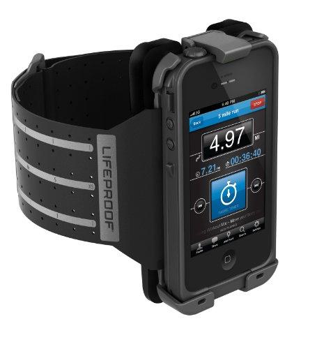 Lifeproof LP-1050 - Brazalete para iPhone 4/4S