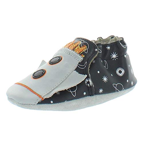 Robeez Baby Girl Shoe Where to Buy