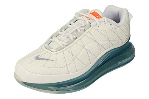 Nike Sapatilhas MX-720-818 Branco 45