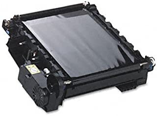 HP 3600 3800 Transfer Belt Kit Duplex RM1-2752