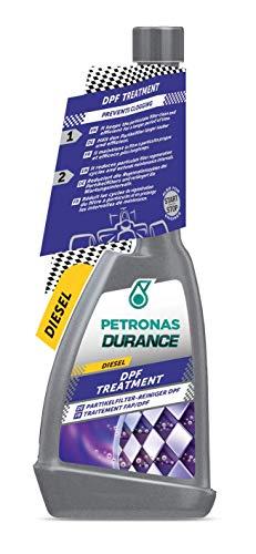 Petronas Durance Partikelfilter - Reiniger 250ml