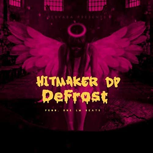 Hitmaker Dp