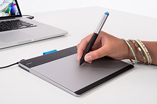 Wacom Intuos Pen Small CTL480