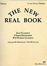 Best new real book Reviews