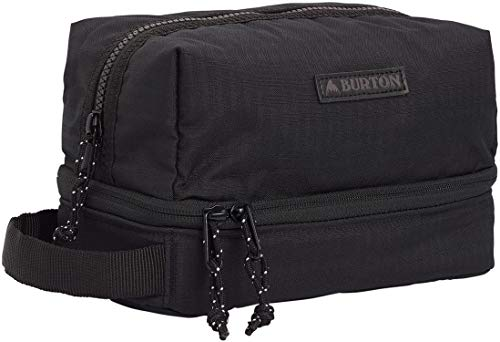Burton Low Maintenance Kit, True Black Triple Ripstop New, One Size